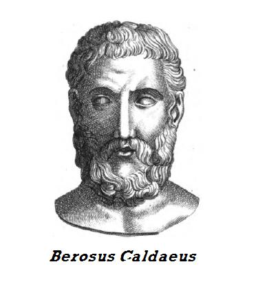 Berossos