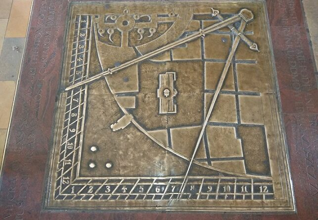 Wolnomularstwo (Masoneria)